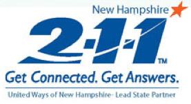 NH 211 logo