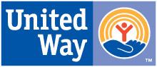Granite United Way logo