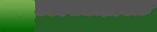 NH Center for Nonprofits logo