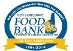 NH Foodbank